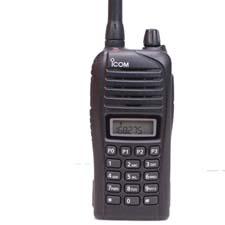 Buy ICOM VHF Radios British Columbia ICOM 3033
