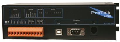 PSTN Dialer