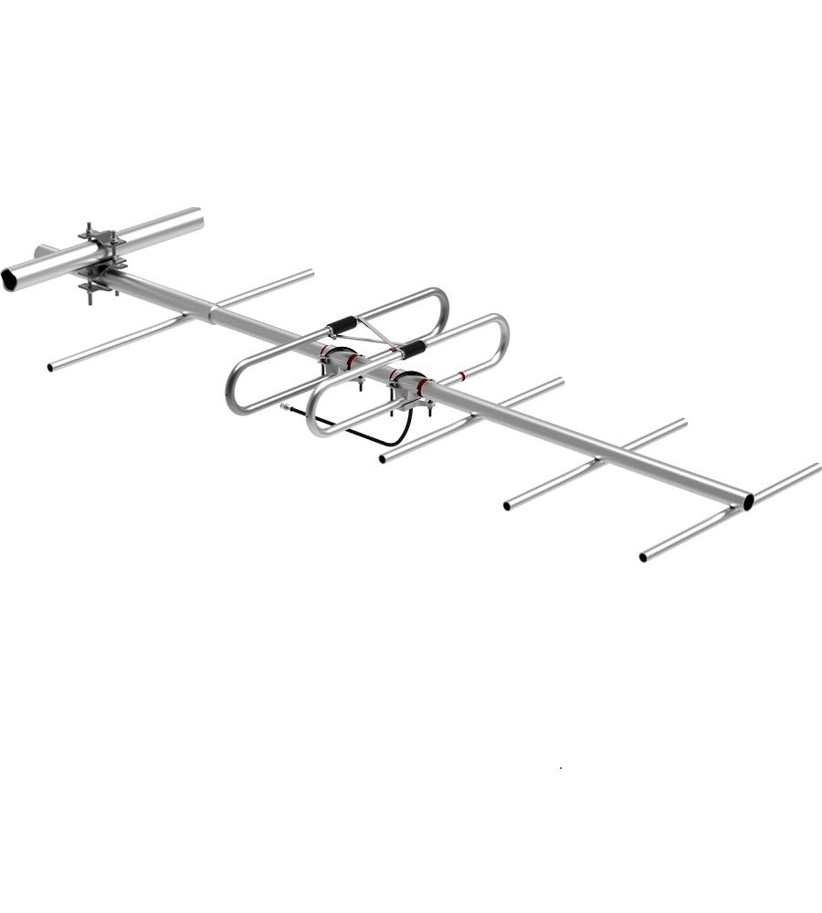 Comprod 250-70 Directional VHF 136-174Mhz Yagi