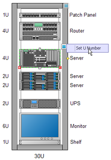 Computer Networking Cisco Support Amp Data Solutions