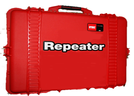 Portable Repeater